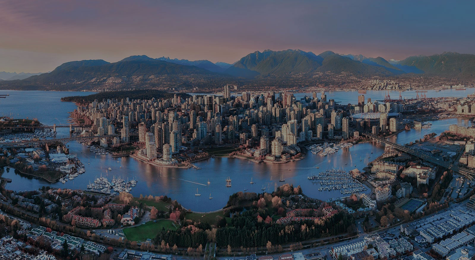 Vancouver-2